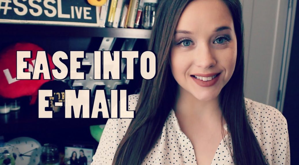 5 Steps to Start Email Marketing