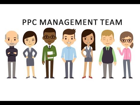 Affordable PPC Management Services | Google Adword Services