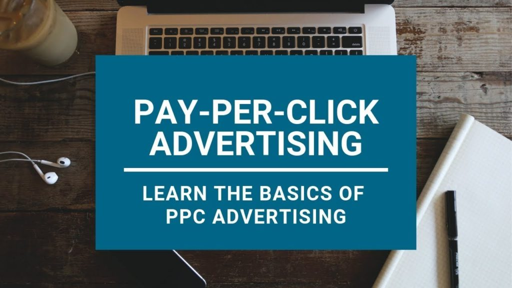 Pay-Per-Click-Advertising Explained For Beginners
