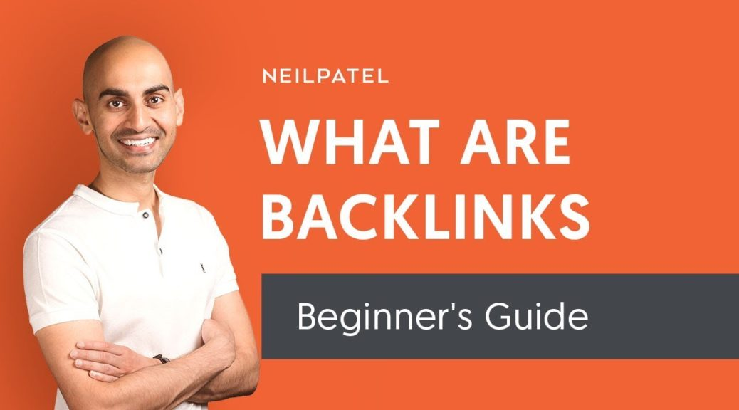 What Are Backlinks and How Do They Work?