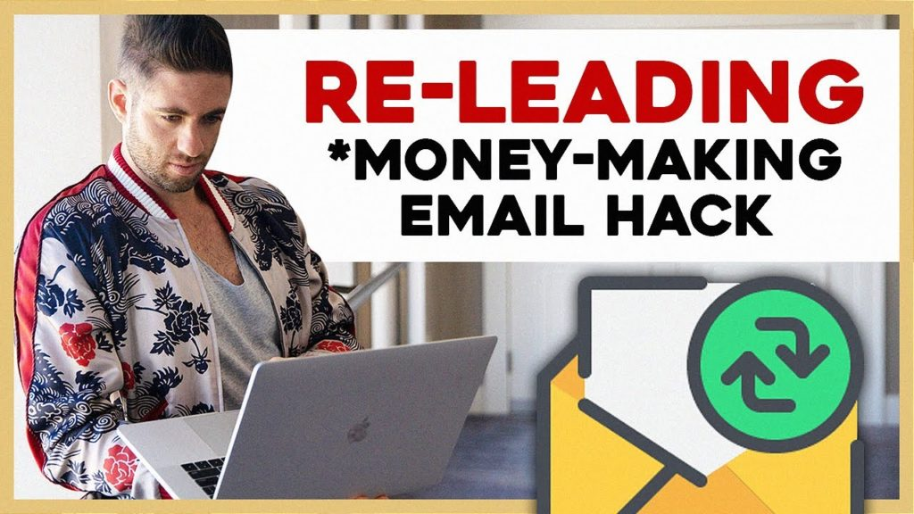3 Lessons I Learned Selling Over $20 Million With Email Marketing