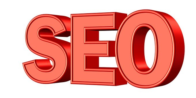 Affordable Local SEO Services A Popular Choice For Businesses Worldwide 3