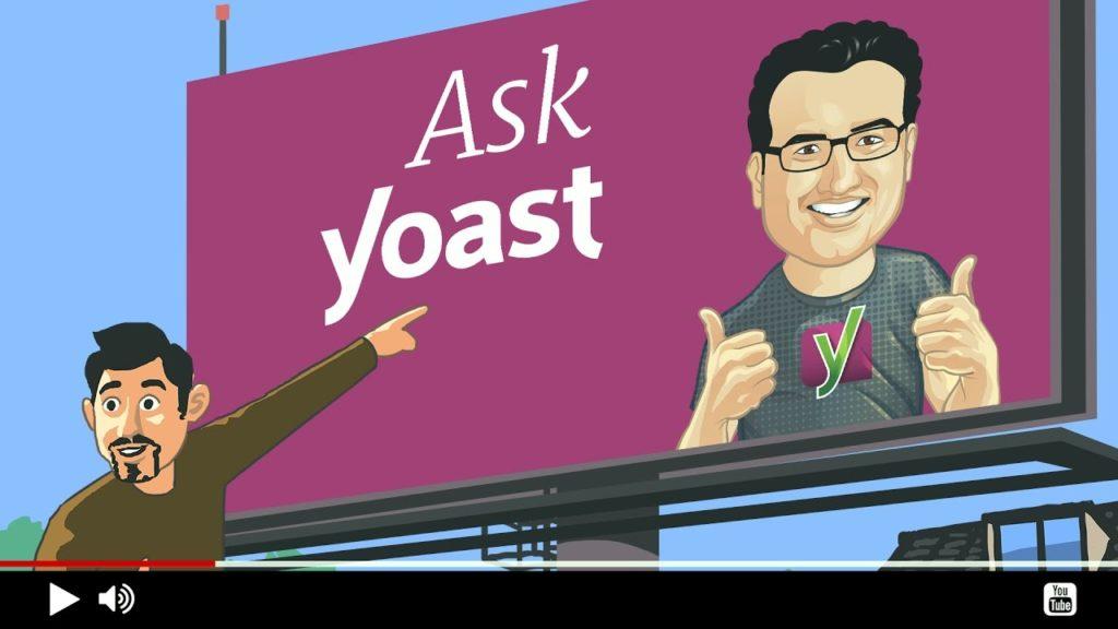 Ask Yoast: when use local SEO