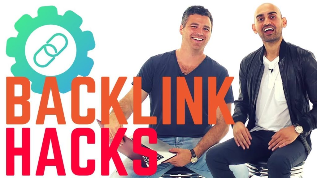 Backlink HACKS (The Easy way to Index Faster)