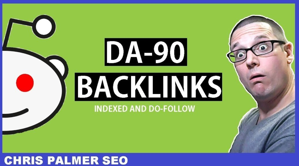 Backlinking For SEO : How To Get High Quality Backlinks