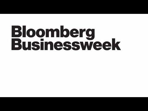 Bloomberg BusinessWeek - Week Of 09/27/19