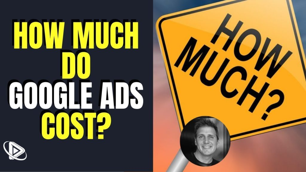 How Much Do Google Ads Cost & 7 Ways to Lower It | Adwords