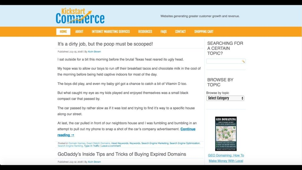 How to Increase SEO Context to Boost Search Rankings and Results