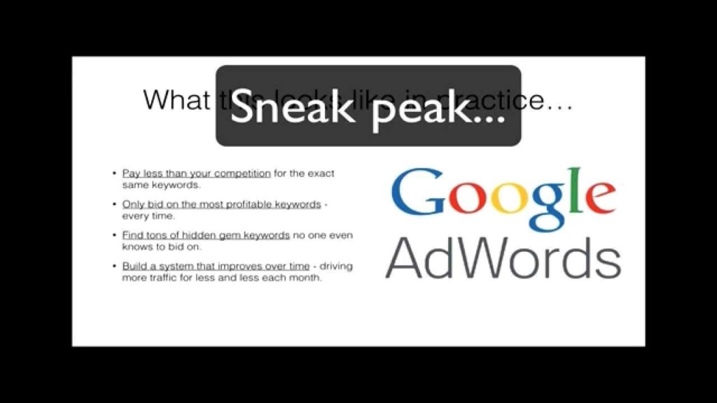 How to Setup Real Estate Investor PPC Campaigns that Work