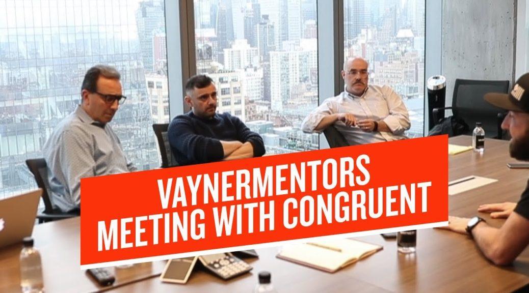 How to Start a Social Media Agency in 2019: VaynerMentors Consultation
