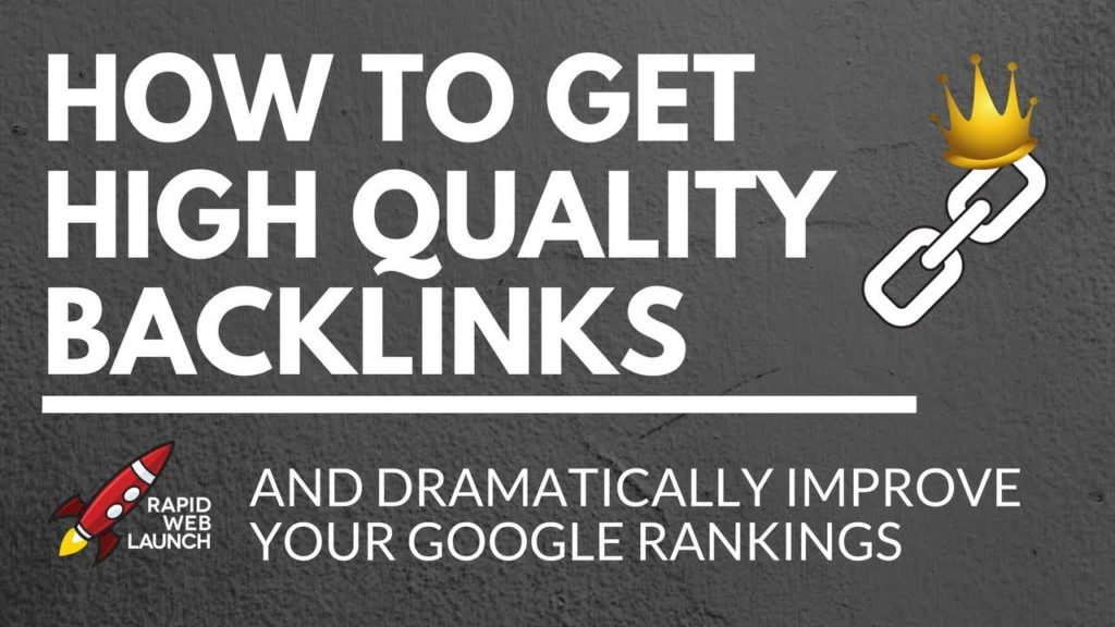 How to Use Help a Reporter Out to Get High Quality Backlinks and Improve SEO
