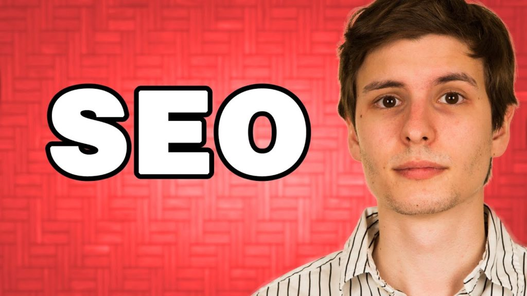 Improve Your Website's SEO with YouTube