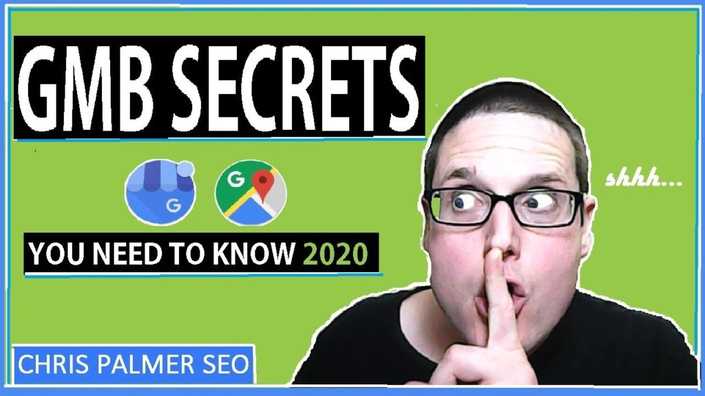 Local SEO 2020 Tips: How To Rank Google Maps Hack