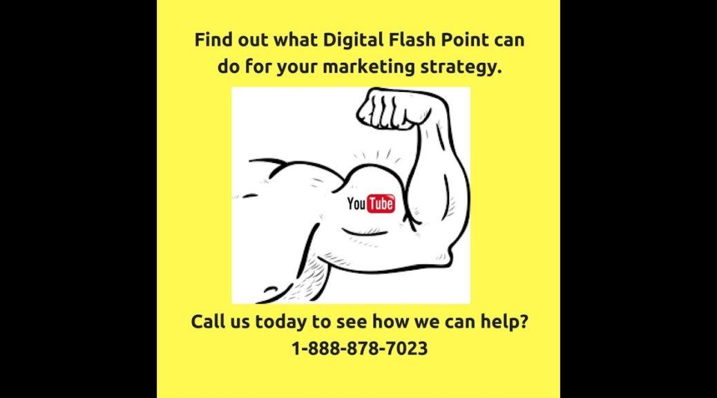 Local SEO Company Delaware OH Digital Flash Point.com
