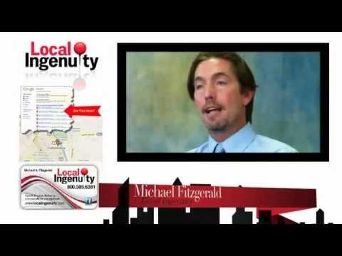 Surprise Arizona SEO | Local Ingenuity |Search Engine Marketing