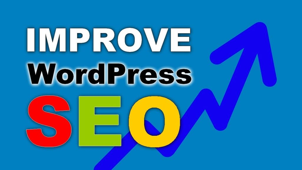 WordPress SEO Tips: 13 Steps To Improve Your Website