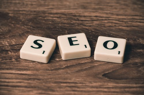 How To Buy A Cheap Seo On A Shoestring Budget 7