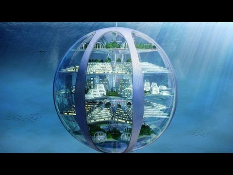A day in 2020 future technology | Life in future | future video | technology in future | High tech