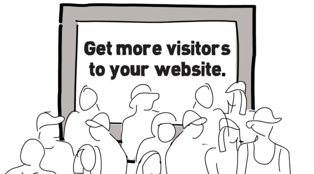 Affordable Local SEO Services in Surrey & London - Click Miners