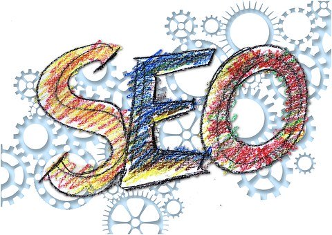 Increase Your Own Web Presence With Affordable SEO Expert 1