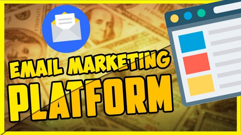 Best Email Marketing Platform for 2020 And BEYOND! (Email Marketing Services, Tools & Software)