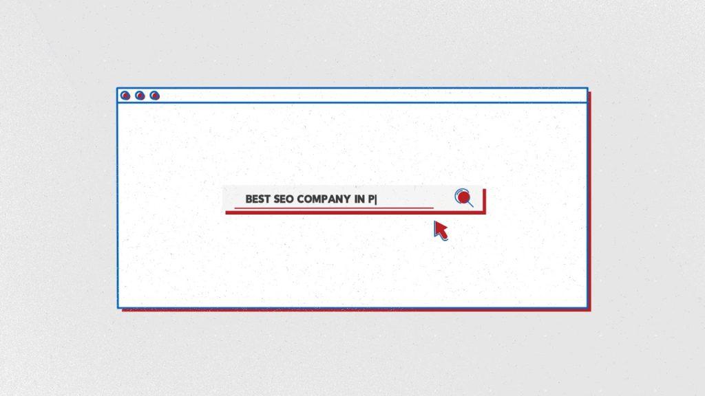 Best SEO Company in Philadelphia - We'll Tell You Why