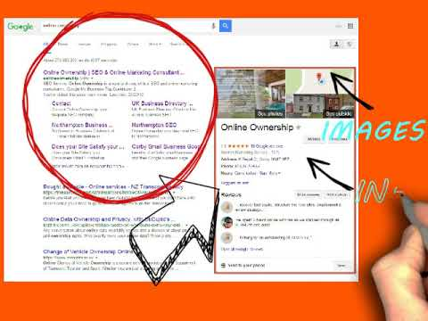 Boost your website rankings on Google