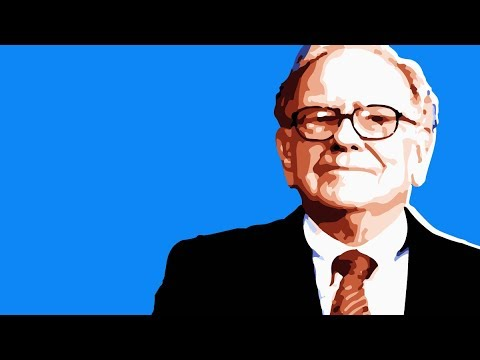 Buffett and Munger On Investing In Technology Stocks (MUST WATCH)📊