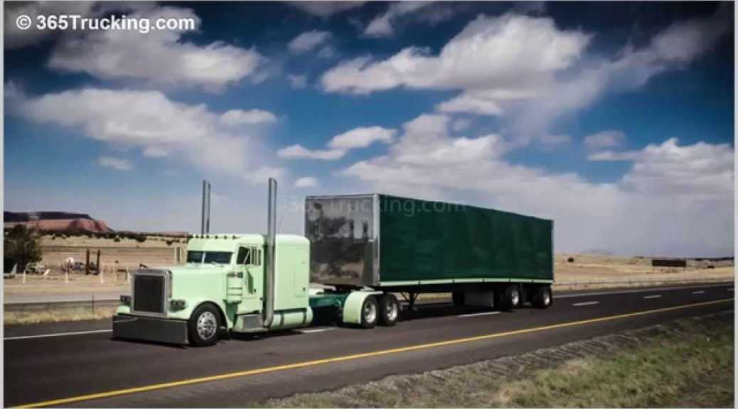 Custom Truck Pictures From Across The United States