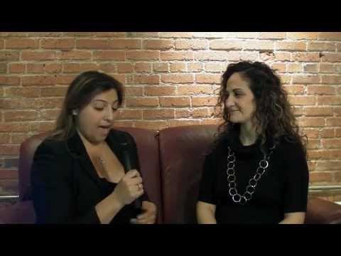Email Marketing Tips - Claudia Guerrero from pro.NET Communications