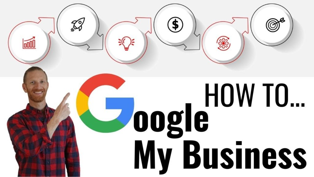 Google My Business + Your Business - Local SEO Gold Mine - How To Setup Google My Business