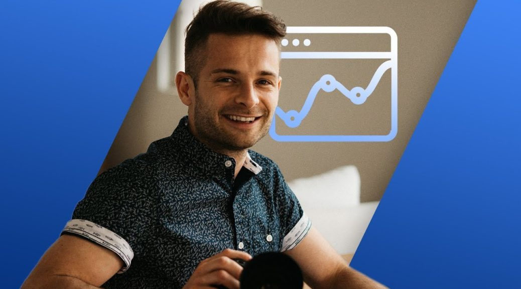 Google SEO Course - Rank Your Website Higher Today