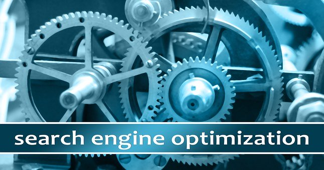 How To Locate Guaranteed SEO Services 3