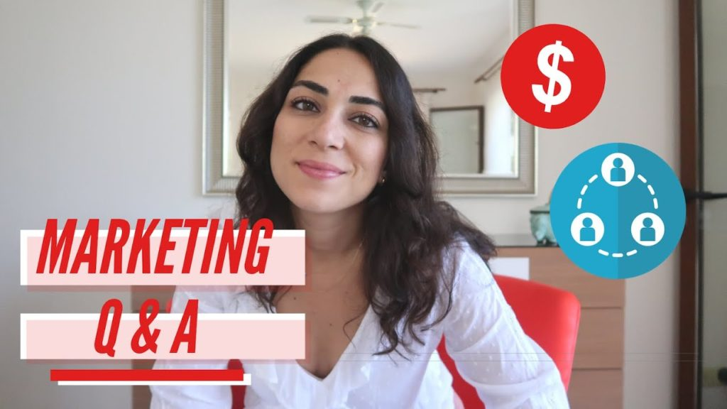 HOW MUCH WILL I EARN AS A DIGITAL MARKETER?   Q&A   All about Marketing