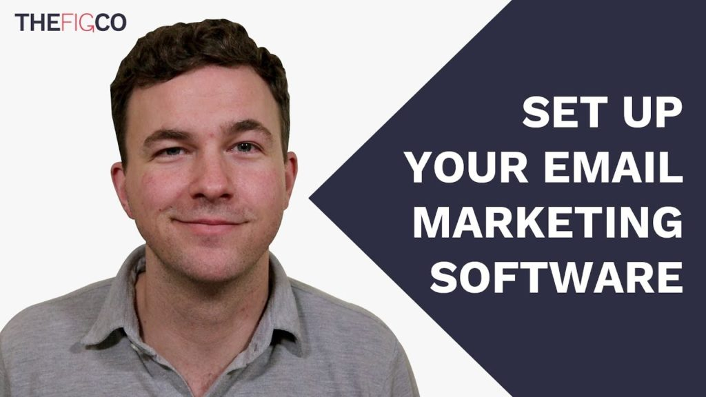 How to Set Up Your Email Marketing Software in 2019
