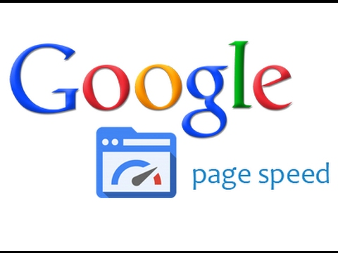 Improve website page speed using Google Page Speed and boost website SEO Easy Tip.