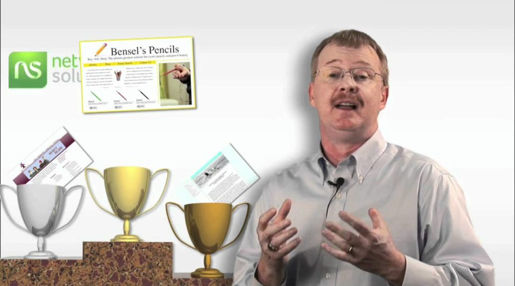 Increase your search engine rankings with SEO Tip #1 Don't Fight Search Engines