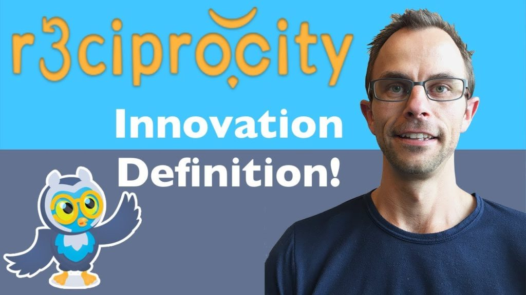 Innovation Definition: What Is A Technological Innovation And What Are Some Innovation Examples?