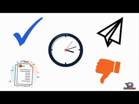 KripSix - SEO Backlink Analyzer