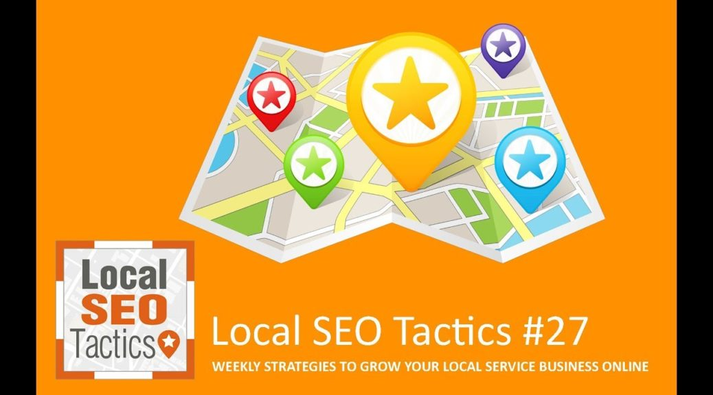 Multi Location Local SEO Strategy and Website Design Tips For Businesses With Multiple Locations   0