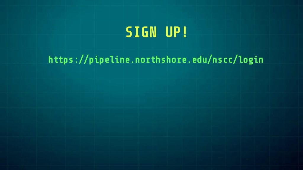 NSCC Technology Resources