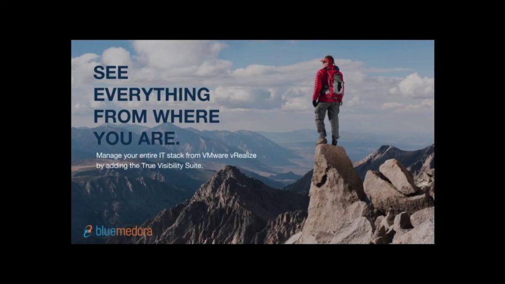 Oracle Enterprise Manager Management Pack Demo