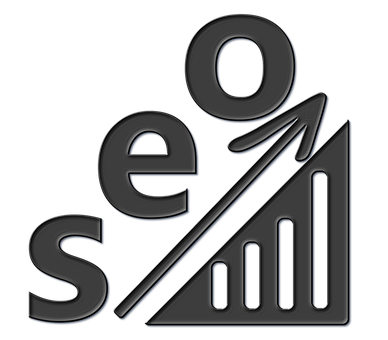 Understanding About Advantages Of Hiring The Professional SEO Company 3