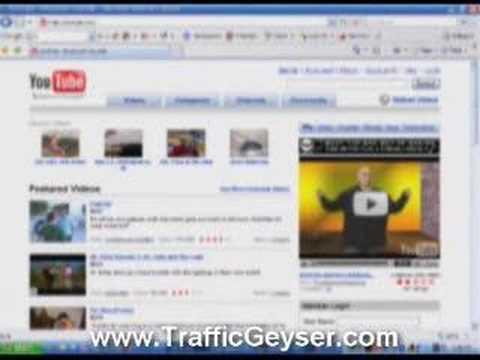 Proof: #1 Google Rank & 60% Web Traffic Boost #1