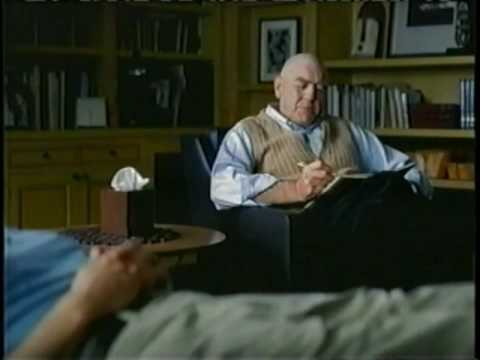 R. Lee Ermey Geico Commercial - Gunny Therapy - Unlimited EDU Backlinks