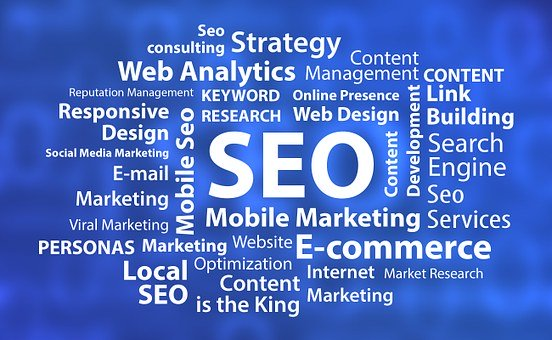 SEO Services - What To Expect From Your SEO Services Agency 1