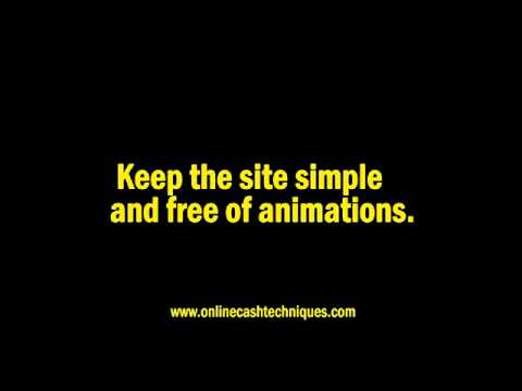 Search Engine Optimization. Tips to Boost Web Rank