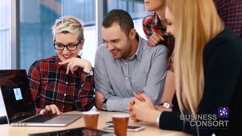The Truth About Digital Marketing Salaries