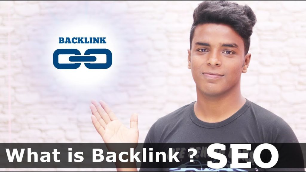What Are Backlinks And Why links Are Important for SEO