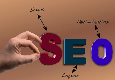 White Label SEO - Necessary For Both SEO Providers And Also Resellers 5